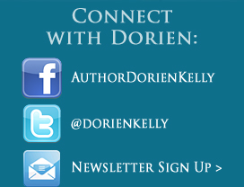 Connect with Dorien